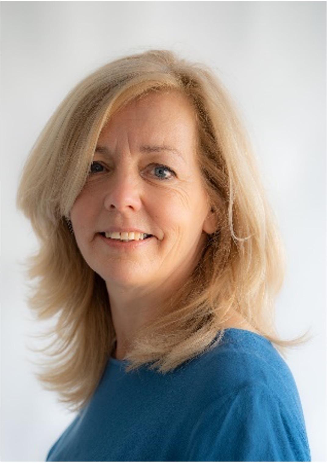 Wilma Meijnders
